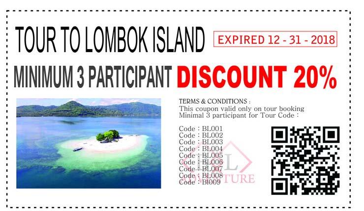 book collectorz coupon